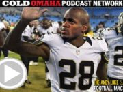 Football Machine: Hour 2: Open Phone Lines & Adrian The Saint?