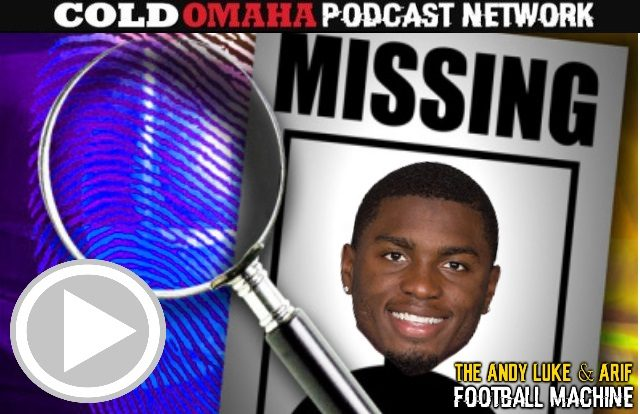 Football Machine: Hour 2 - Laquon Treadwell Over-Unders & Open Phone Lines