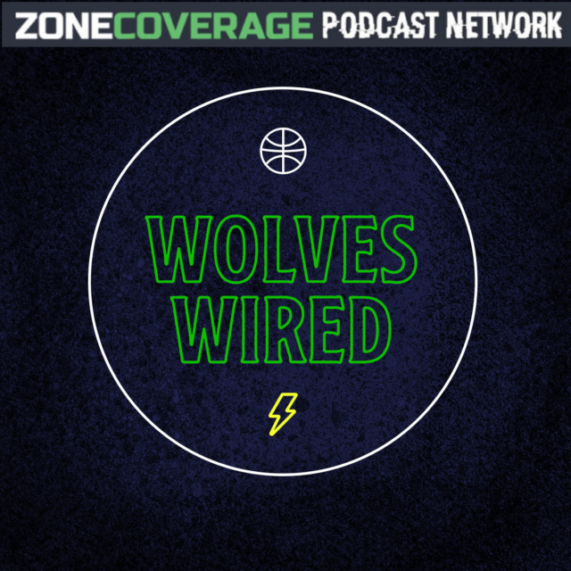 Wolves wired ep 123 trade deadline and derrick rose reactions tim voltagebd Choice Image